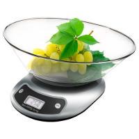 Кухонные весы CENTEK CT-2451