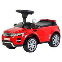 Каталка ChiLok Bo Range Rover (красный) [348]