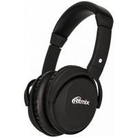 Наушники с микрофоном Ritmix RH-499BTH