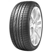 Автомобильные шины LingLong GreenMax EcoTouring 155/70R13 75T