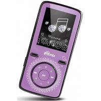 MP3 плеер Ritmix RF-4850 8GB