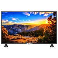 Телевизор Витязь 24LH0205