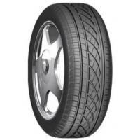 Автомобильные шины KAMA EURO-129 195/65R15 91H
