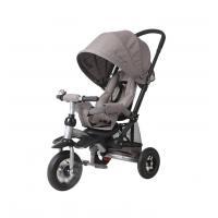 Детский велосипед Lorelli Jet Air Wheels (бежевый)