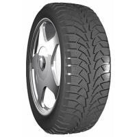 Автомобильные шины KAMA EURO-519 175/65R14 82T