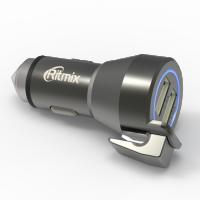 Зарядное устройство Ritmix RM-2429DC