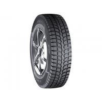 Автомобильные шины KAMA 505 175/65R14 82T