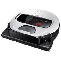 Робот для уборки пола Samsung VR10M7010UW/EV