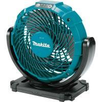 Вентилятор Makita CF100DZ