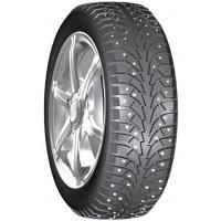 Автомобильные шины KAMA EURO-519 175/65R14 82T (с шипами)