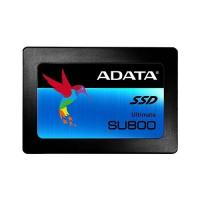SSD A-Data Ultimate SU800 512GB [ASU800SS-512GT-C]