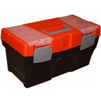 Ящик для инструментов Profbox М-60 [610119]