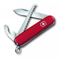 Туристический нож Victorinox Walker [0.2313]