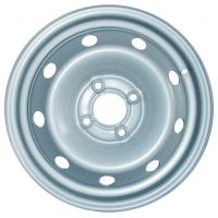 "Штампованные диски Magnetto Wheels 15003 15x6"" 4x100мм DIA 54.1мм ET 48мм S"
