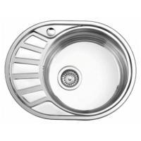 Кухонная мойка Ledeme L85745-6R