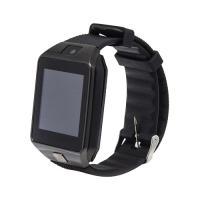 Умные часы Smarterra Chronos X (черный)