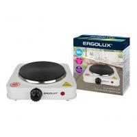 Настольная плита Ergolux ELX-EP03-C01
