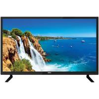 Телевизор BBK 24LEM-1071/T2C