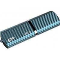 USB Flash Silicon-Power Marvel M50 Blue 64GB (SP064GBUF3M50V1B)