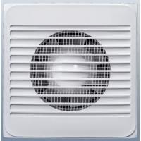 Осевой вентилятор Event 150С