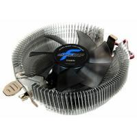 Кулер для процессора Zalman CNPS80G