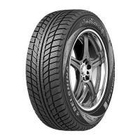 Автомобильные шины Белшина Artmotion Snow Бел-297 205/65R15 94T