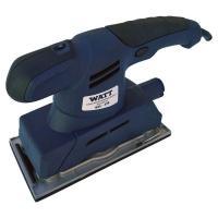 Виброшлифмашина WATT WSS-420 442023000