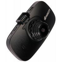 Автомобильный видеорегистратор ParkCity HD DVR 500