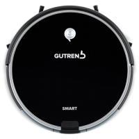 Робот для уборки пола Gutrend Smart 300 (черный)