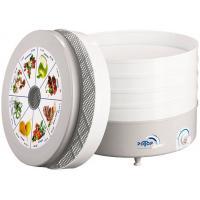 Сушилка для овощей и фруктов Ротор СШ-07-06