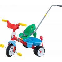 Детский велосипед Полесье Беби Трайк (46475)