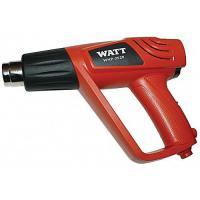 Промышленный фен WATT WHP-2020 [702000211]