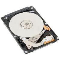 Жесткий диск Toshiba MQ01ABF 500GB (MQ01ABF050)
