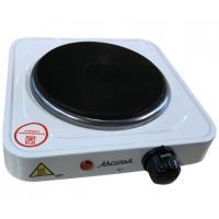 Настольная плита Аксинья КС-023 (белый)