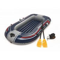 Гребная лодка Bestway 61083