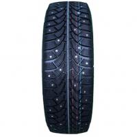 Автомобильные шины KAMA EURO-519 175/70R13 82T