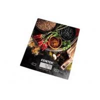 Кухонные весы CENTEK CT-2462 Специи