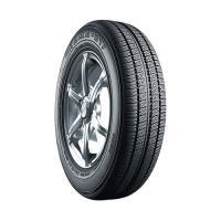 Автомобильные шины KAMA 217 175/65R14 82H