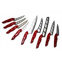 Набор ножей Bradex TK 0247