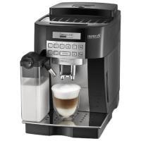 Эспрессо кофемашина DeLonghi Magnifica S ECAM 22.360.B