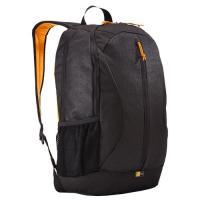 Рюкзак Case Logic Ibira IBIR-115-BLACK