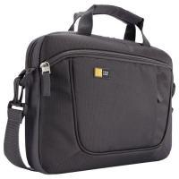 Сумка для ноутбука Case Logic Advantage AUA-311-BLACK