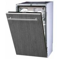 Посудомоечная машина CATA LVI45009 [07201000]