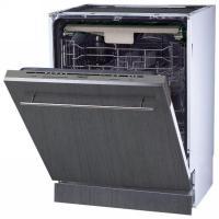 Посудомоечная машина CATA LVI60014 [07200000]
