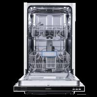 Посудомоечная машина MAUNFELD MLP 08I