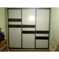 Шкаф в спальню ТМШК-0012