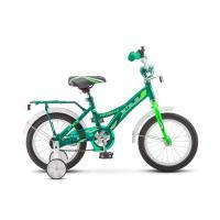 Детский велосипед Stels Talisman 14 Z010