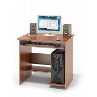 Компьютерный стол Сокол КСТ-01.1 (испанский орех)