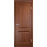 Дверь ПГ  Итал