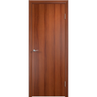 Дверное полотно ПВДГ 20-8 (Арт.ДП-И),